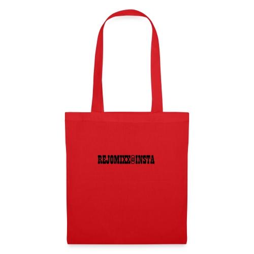 Rejomixx - Tote Bag