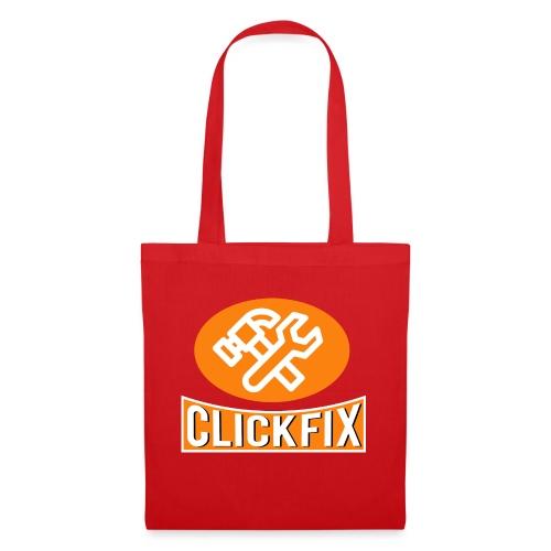 Clickfix 60' - Mulepose
