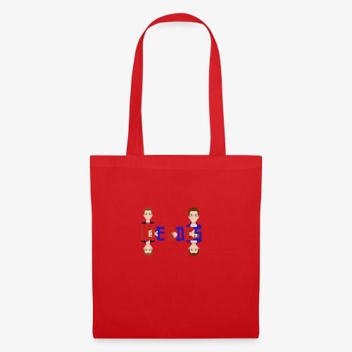 Webdis - Tote Bag