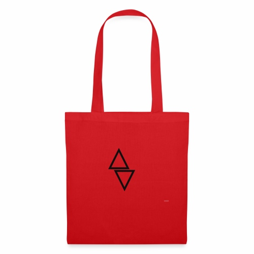 THE TDEC - Tote Bag