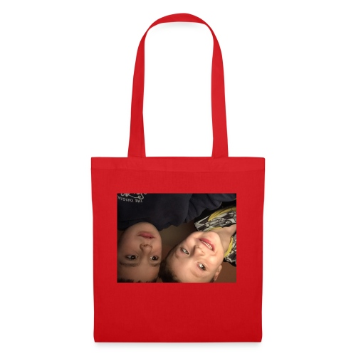 DD.com and RexPro.com - Tote Bag