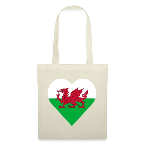 Calon - Tote Bag