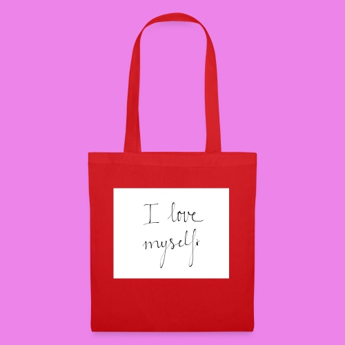 tumblr nhfkg479nQ1u66e4no1 1280 - Tote Bag