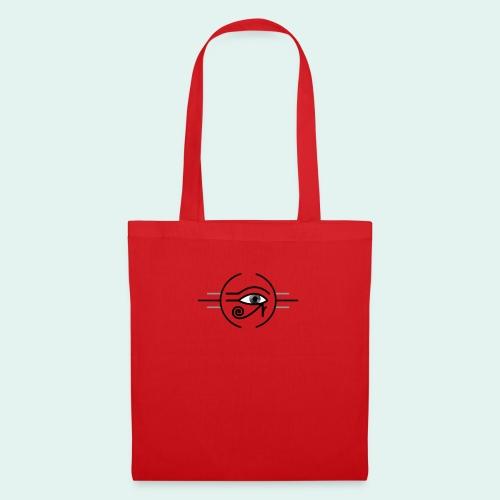 Cut2Vinyl - Tote Bag