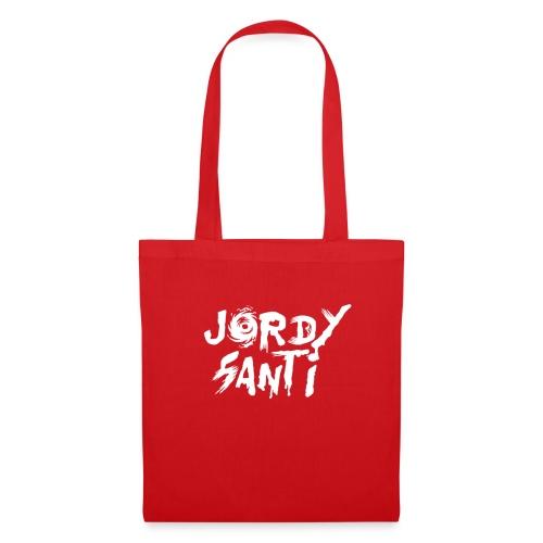 Jordysanti Design - Stoffbeutel