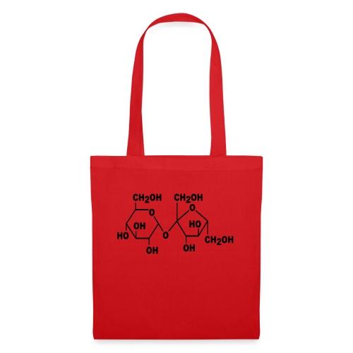 Sugar - Tote Bag