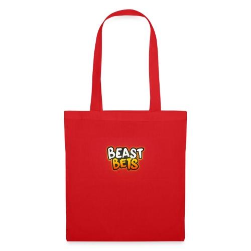 BeastBets - Mulepose