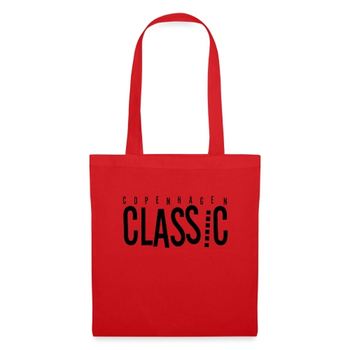 CPH Classic hættetrøje | Mænd - Mulepose