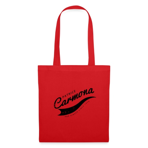 Since 1974 - Tote Bag