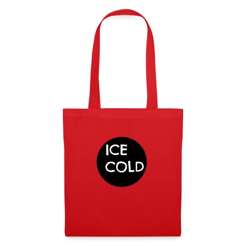 ICECOLD - Tote Bag