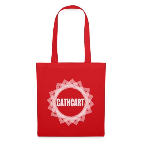 Cathcart Circle - Tote Bag