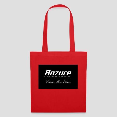 Test 2 - Tote Bag