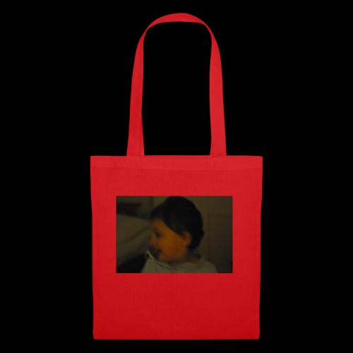 Boby store - Tote Bag