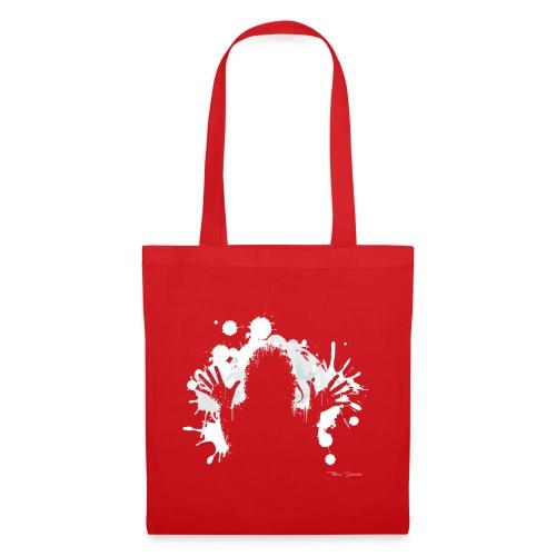 tshirtbukkakeps - Tote Bag