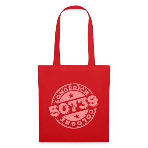 50739 LONGERICH COLOGNE - Stoffbeutel