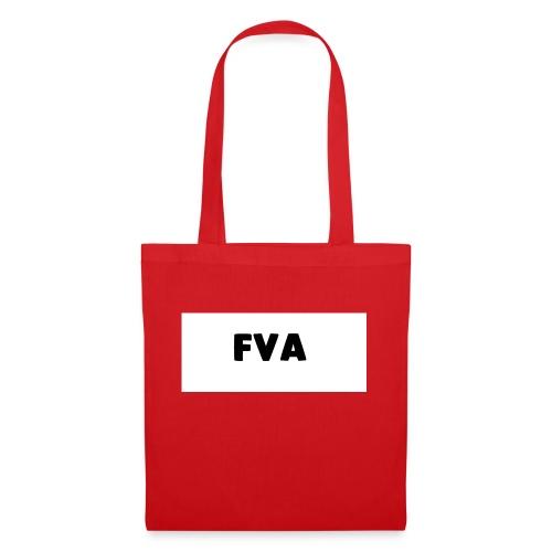 fvamerch - Tote Bag
