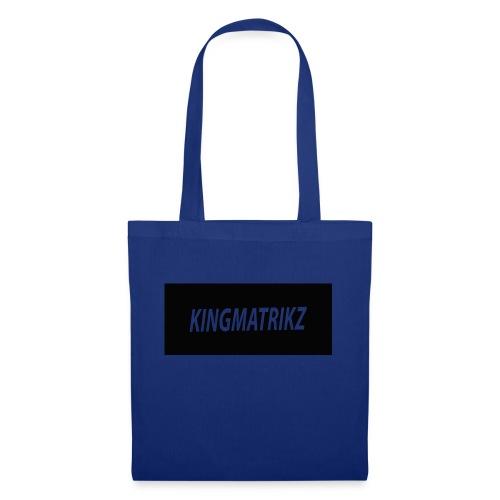 kingmatrikz - Mulepose