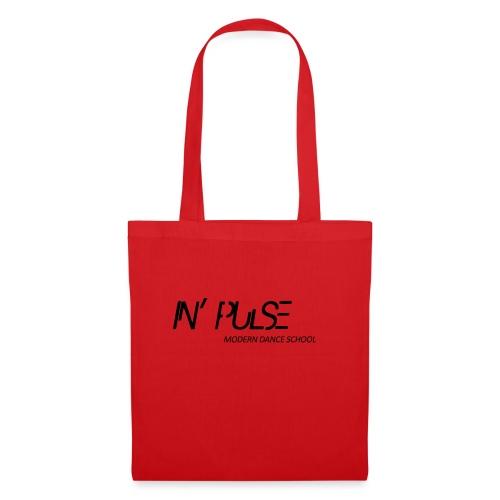 LETTRING - Tote Bag