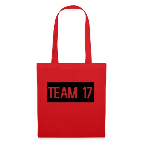Team17 - Tote Bag