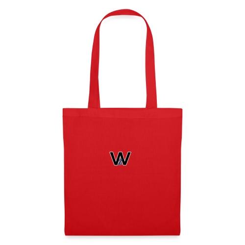 Accesoire WHIZ - Tote Bag