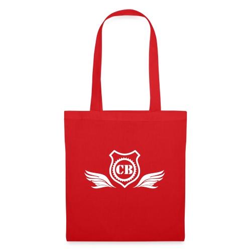 blasonCB - Tote Bag