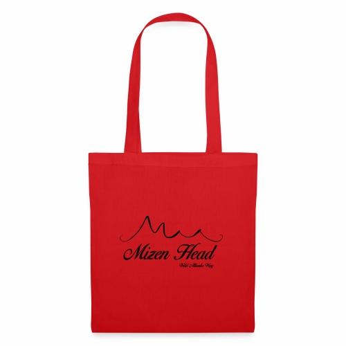 Wild Atlantic Way Ireland Apparel - Mizen Head - Tote Bag