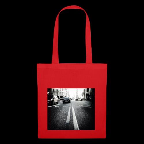 IMG 0806 - Tote Bag