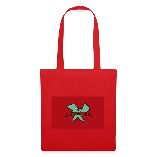 Original Logo - Tote Bag