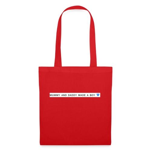 IMG 0061 - Tote Bag