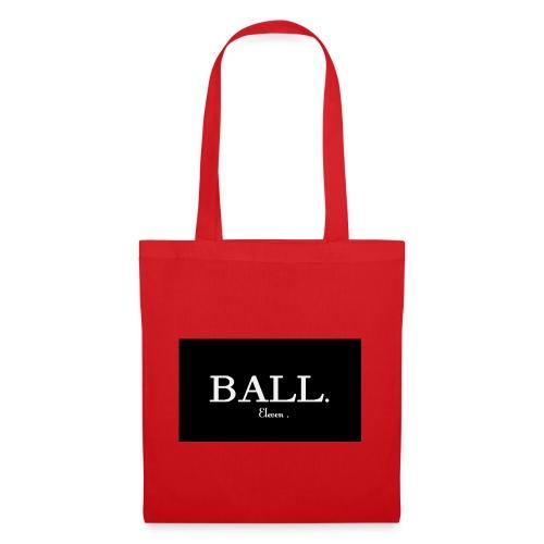 Ball by Eleven - Sac en tissu