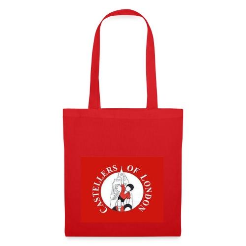 CoL - Tote Bag
