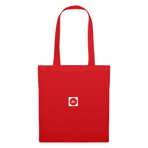 Brand%New red logo - Tygväska