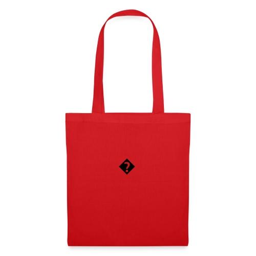 Sweat-Shirt PolyShop - Tote Bag