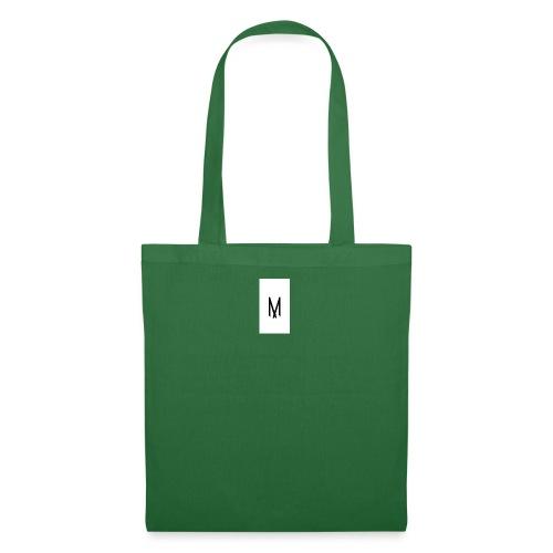 M Ʌ K I - Stoffbeutel
