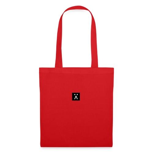 G-Button - Tote Bag