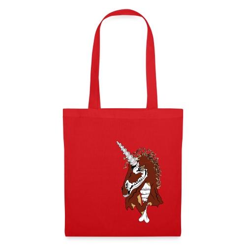 Unicorn - Stoffbeutel