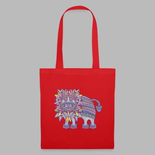 ROAR! - Tote Bag