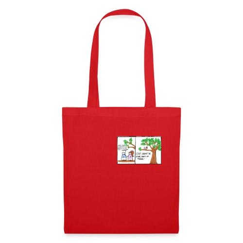 vie de couple - Tote Bag