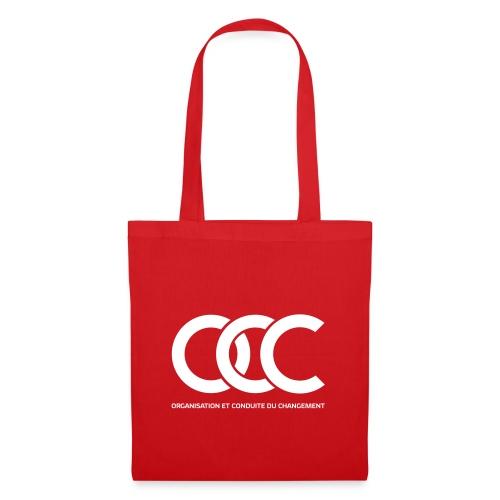 OCC EPS - Tote Bag