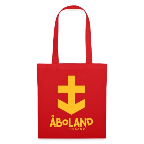Ankare: Åboland - Kangaskassi