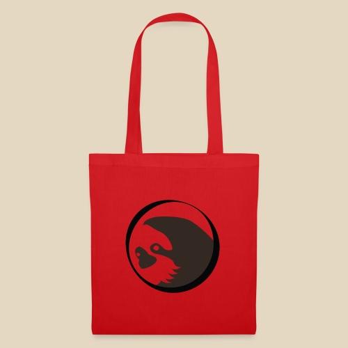 Mr Sloth - Tote Bag