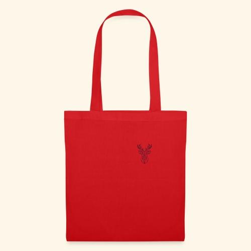 Cerflo - Tote Bag