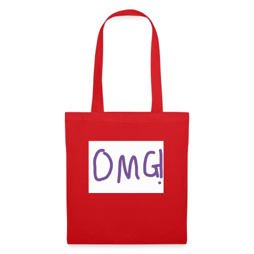 media share 0 02 04 0486daeef707c05874dccdd4802f2a - Tote Bag