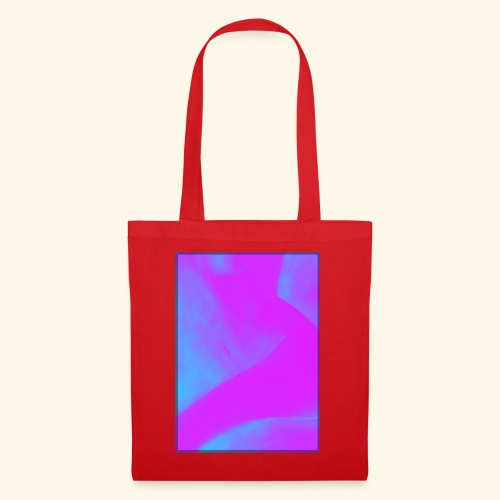 confidentiel A - Tote Bag