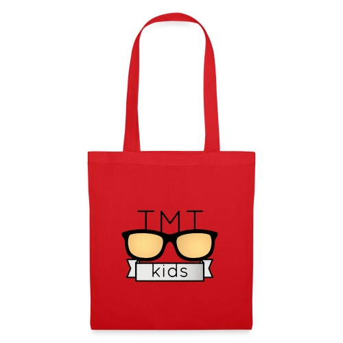 TMT Too Much Talent 09/17 - Tote Bag