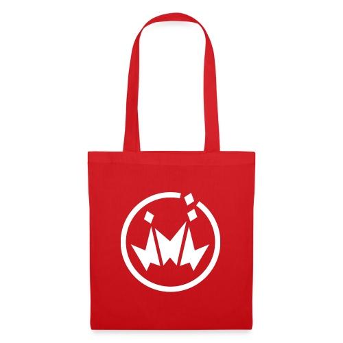 Kings Icon - Tote Bag