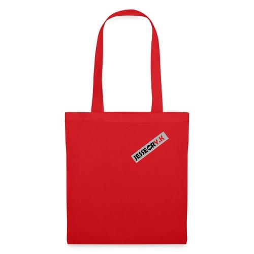 JESSE - Tote Bag