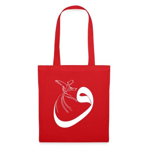 SVB png - Tote Bag