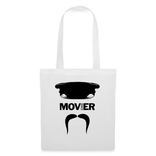 Mover - Kangaskassi