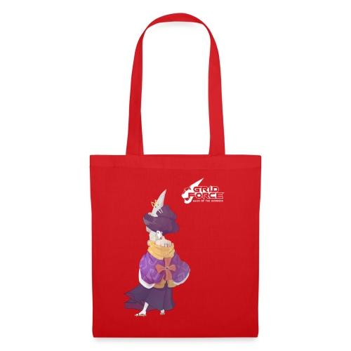 GF Bright Koniko - Tote Bag